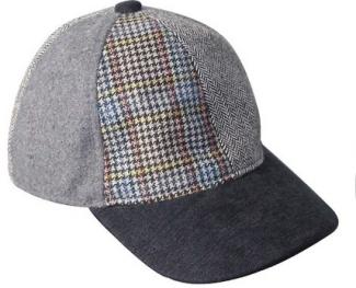 target cat jack hat
