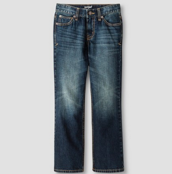 target cat jack jeans 1
