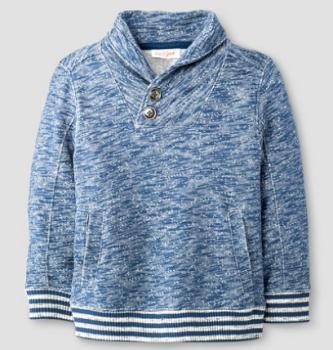 target cat jack sweater