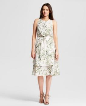target maxi dress 1