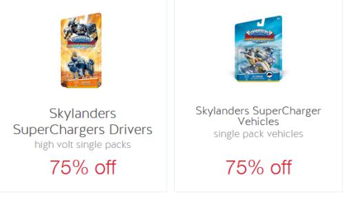 target skylanders single pic