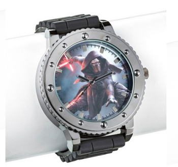 target star wars watch 3