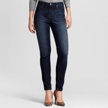 target women jeans