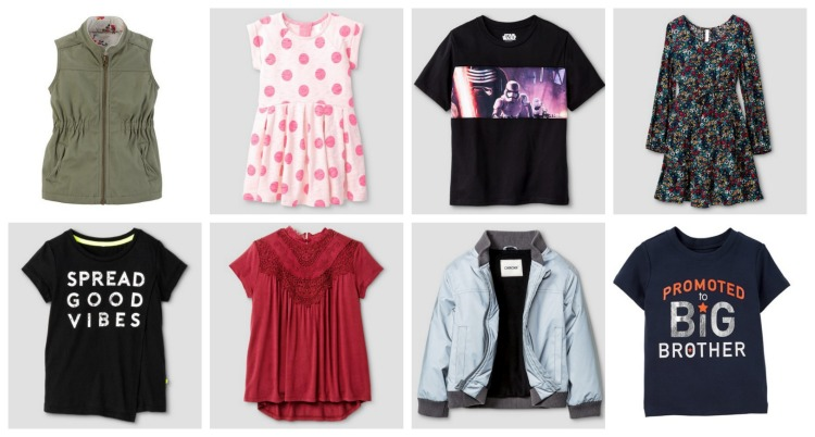 target-kids-clothing-sale