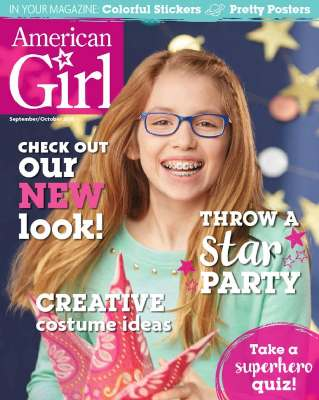 american-girl-mag