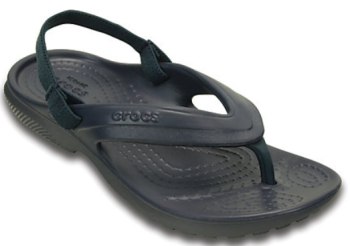 crocs-kid-black