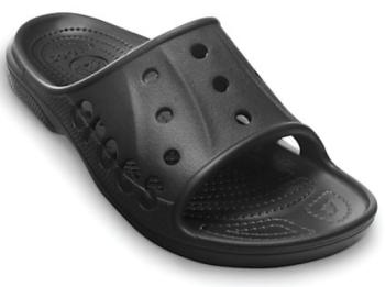 crocs-men