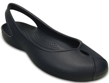 crocs-women