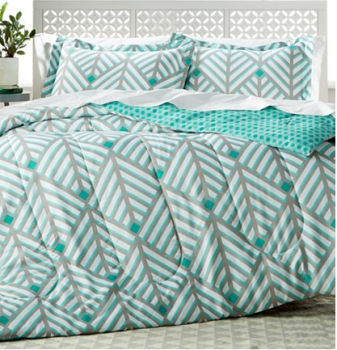 macy-bedding-deals