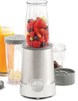 macy-bella-blender