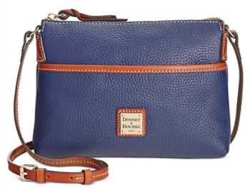 macy-blue-bag