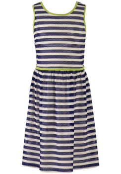 macy-dress-girl