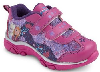 target anna shoe