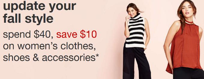 target-apparel-deal-pic