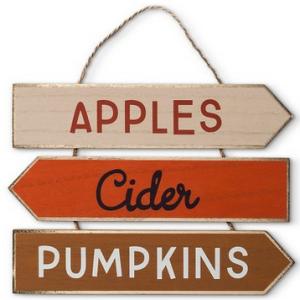 target-apple-sign