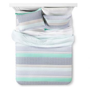 target-bed-queen-1