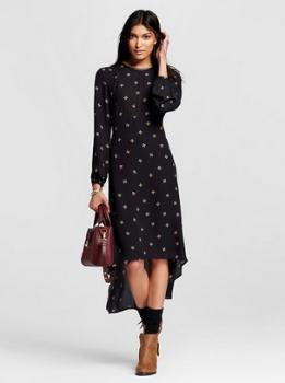 target-black-dress