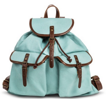 target-blue-bag-backpack