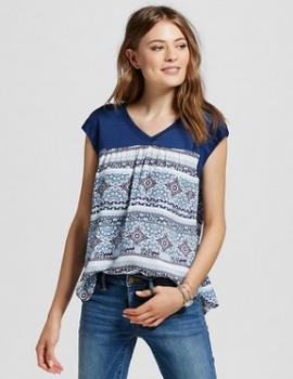 target-blue-shirt