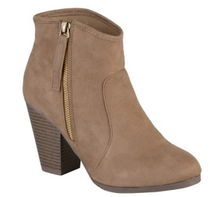 target-boot-taupe