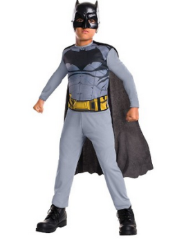 target-boy-batman