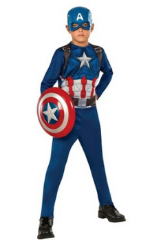 Target Com Save 40 Off Kids Halloween Costumes All Things Target Related:captain marvel cosplay captain marvel costume women captain america costume. save 40 off kids halloween costumes