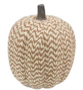 target-chevon-pumpkin