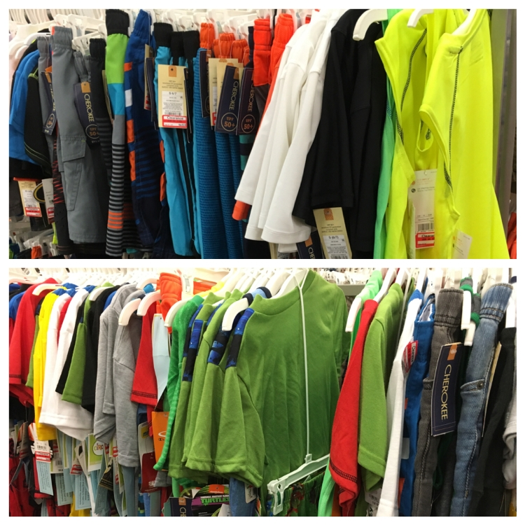 target-clear-boys-clothes-50