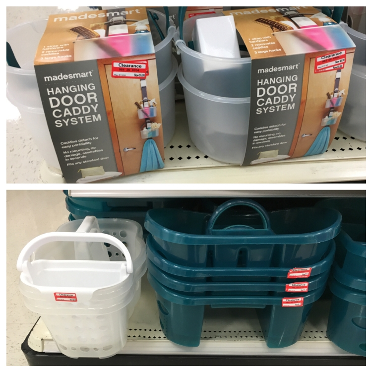 target-clear-caddy-70