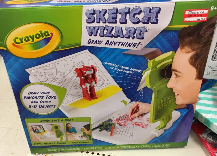 target-clear-crayola-1-50