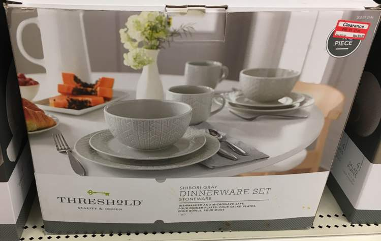 target-clear-dishes-30