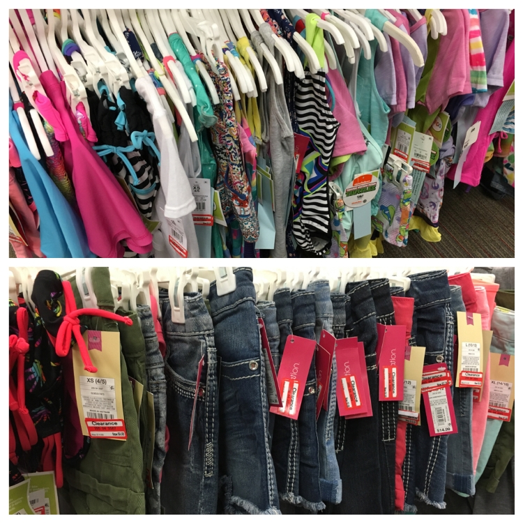 target-clear-girls-clothes-50