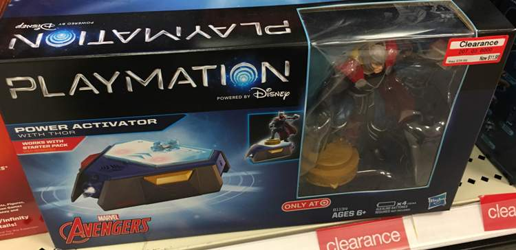 target-clear-playmation-70