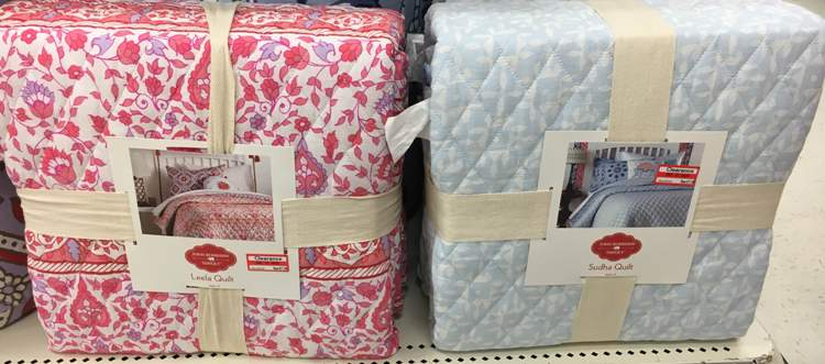 target-clear-quilt-70