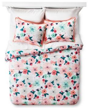 target-comforter-set