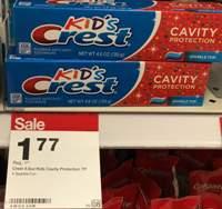 target-crest-kids-sm