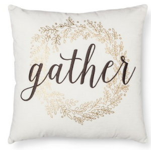 target-gather-pillow
