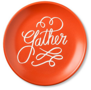 target-gather-plate