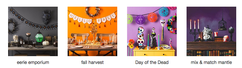 target-halloween-categories-pic