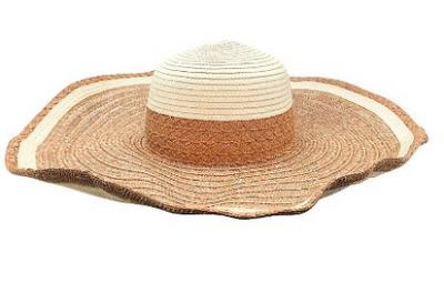 target-hat