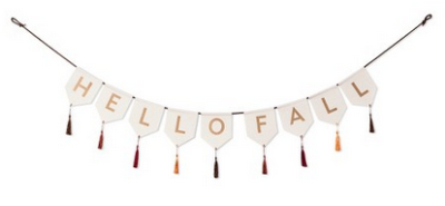 target-hello-fall-banner