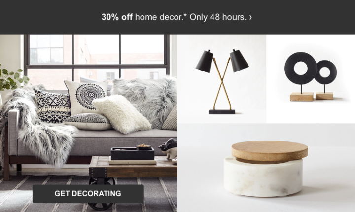 Home Decor Sale At Target All Things Target