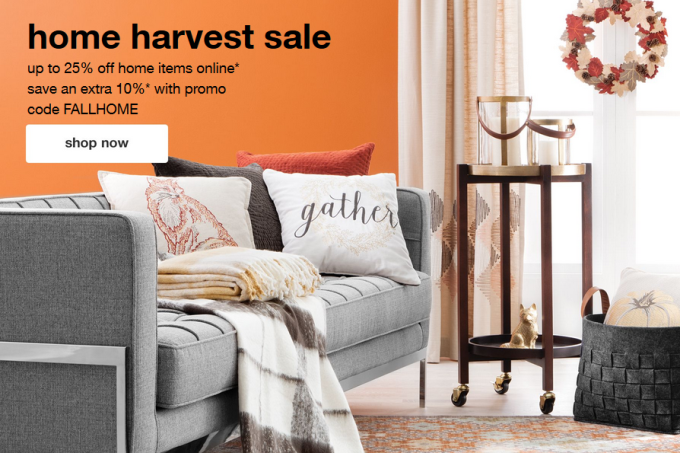 target-home-sale-pic