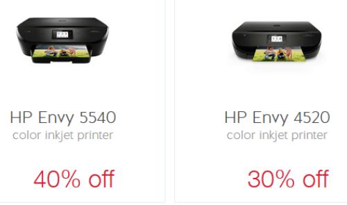 target-hp-printer-pic