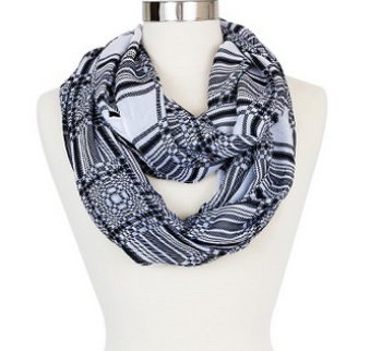 target-infinity-scarf
