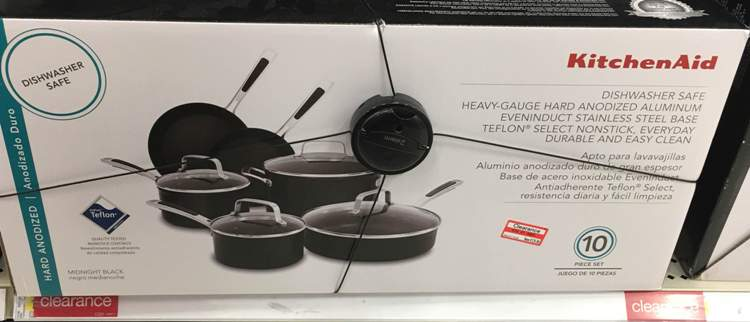 target-kitchenaid-clear