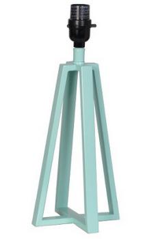 target-lamp-base