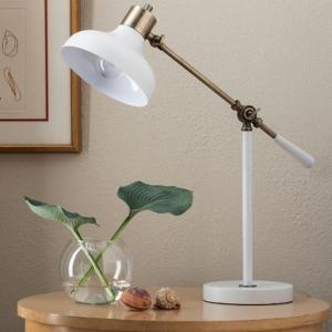 target-lamp