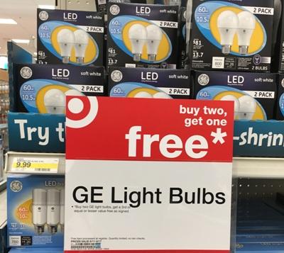 target-light-bulb