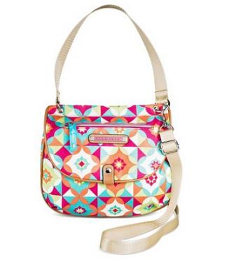 target-lily-bloom-bag